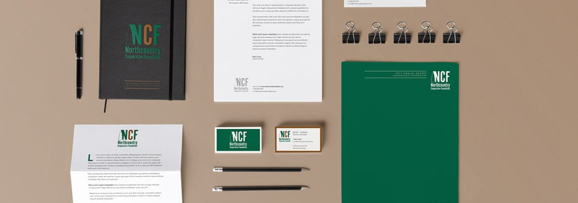 Brand Package